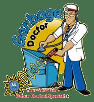 Garbage-Doctor-Logo-190