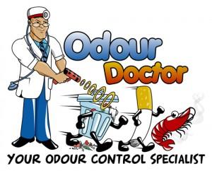 OdourDoctorD25aR03aP01ZL-Arthur3a