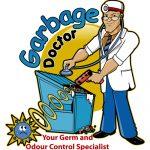 GarbageDoctorLogo