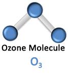 ozone_molecule