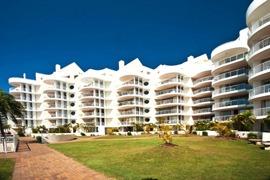 osprey_apartments