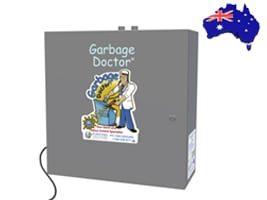 Garbage Doctor Ozone - Thumbnail Australia